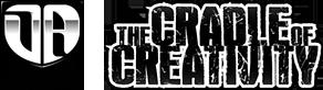DaveArt - CradleOfCreativity