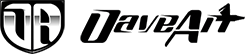 DaveArt